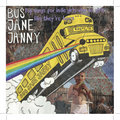 Bus Jane Janny image