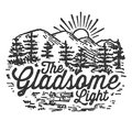 The Gladsome Light image