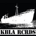 kuballa image