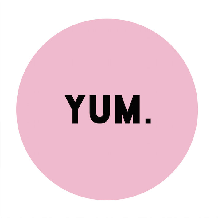Image result for yum