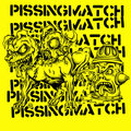 Pissing Match image