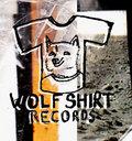Wolfshirt Records image