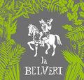 La Belvert image