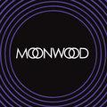 Moonwood image