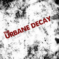 The Urbane Decay image
