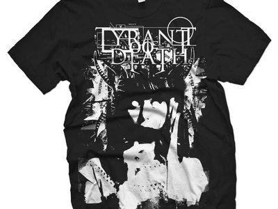 Tyrant Shirt main photo