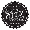 Flat City Folk image