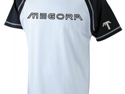 Megora 2014 Logo Shirt main photo