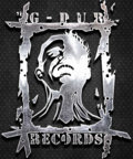 G-DUB Records image