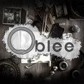 Oblee image