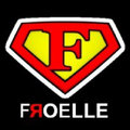 Froelle image