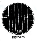Saucepan Records image