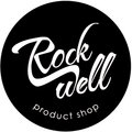rockwell product shop image