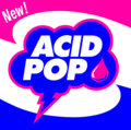 ACID POP Recordings ♥ image