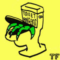 Toilet Fingers Records image