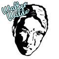 Walter Wilde image