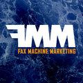 Fax Machine Marketing image