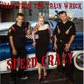 Speed Crazy image