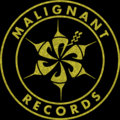 Malignant Records image