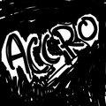 Accro image