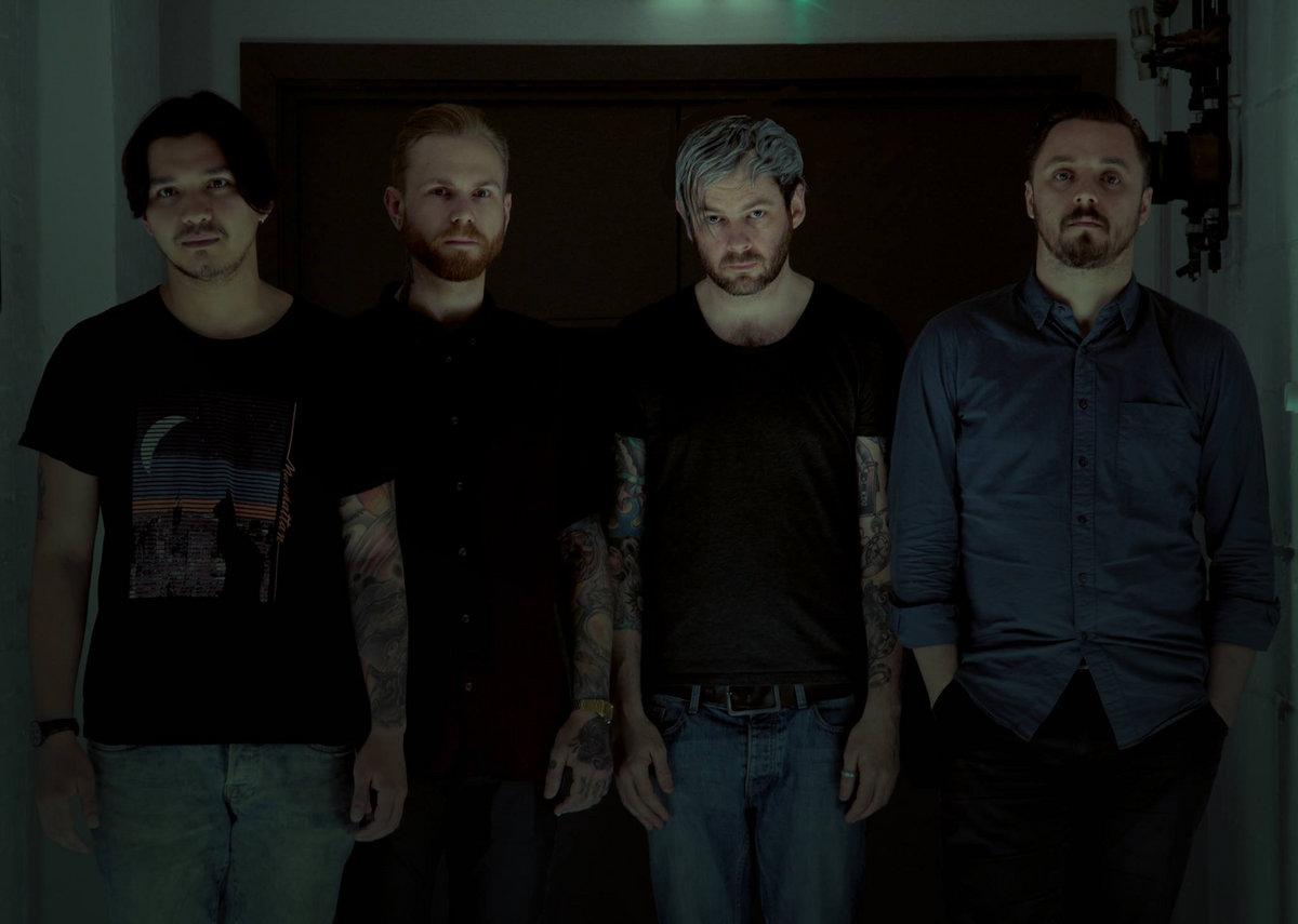 Exes Band