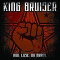 King Bruiser image