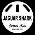 Jaguar Shark image