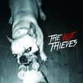 The Love Thieves image