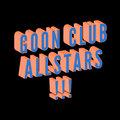Goon Club Allstars image