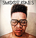 Smoov Jones image