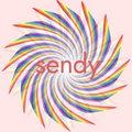 Sendy image