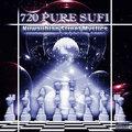 720° Pure Sufi image