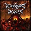 Napier's Bones image