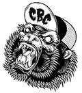 CBC Records image