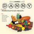 Danny image