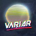 Variar image
