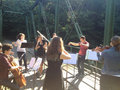 Pikes Falls Chamber Music Festival image