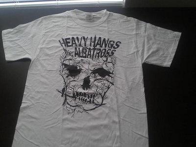 Skull Tree T-Shirt main photo