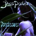 Jess Porter image