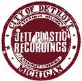 Jett Plastic Recordings image