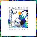 Spanish Beattape image
