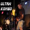 Ultra Kombo image