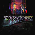 BODYSNATCHERZ image
