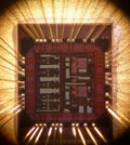 VLSI image