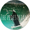 The Pedestrians image