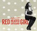 Redheaded Coffeeshop Girl image