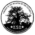 KSK Records image
