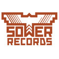 Sower Records image