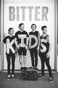 Bitter Kids image