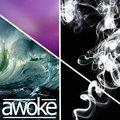 Awoke image